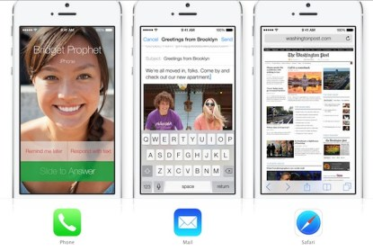 iOS7 features apple copied from Jailbreak Apps