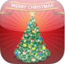 best Christmas tree app for Apple iphone and ipad
