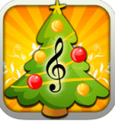 best christmas songs music and carols for apple