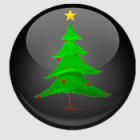 best top christmas songs, ringtones and carols android apps - christmas ringtones
