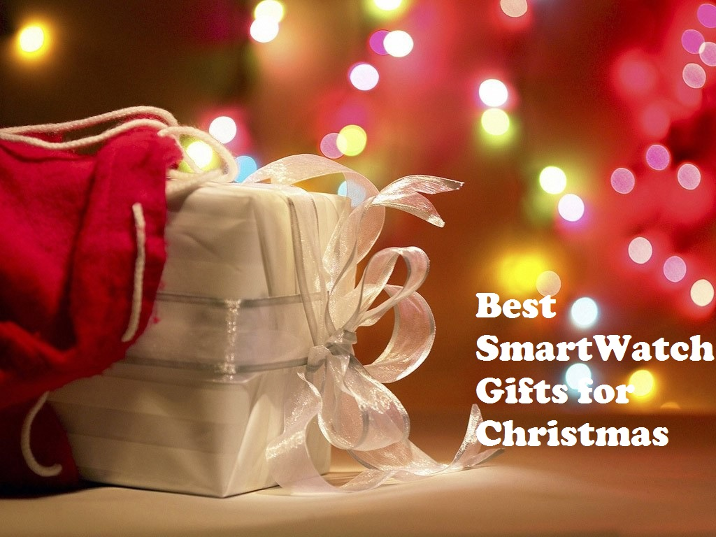 Top 4 Smart Watches in 2013 | Christmas and New Year Gifts ...