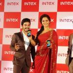 Intex Aqua Style Pro launched with quad core processor and kitkat