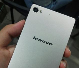 lenovo vibe x2 features specifications and launch date