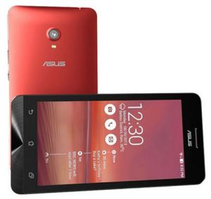 Asus Zenfone 5 A500KL features and specifications