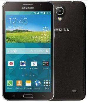 Samsung galaxy mega 2 launced at rs 20990