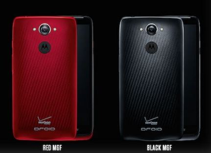 motorola droid turbo features price and photos