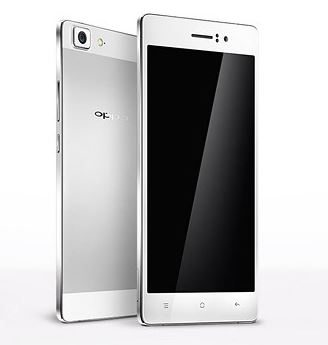 oppo r5 worlds slimmest smartphone specifications