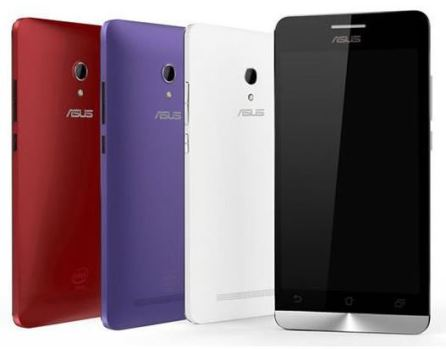 Asus Zenfone C features launch and pricing in India