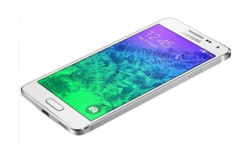 Samsung Galaxy A7 features launch and price