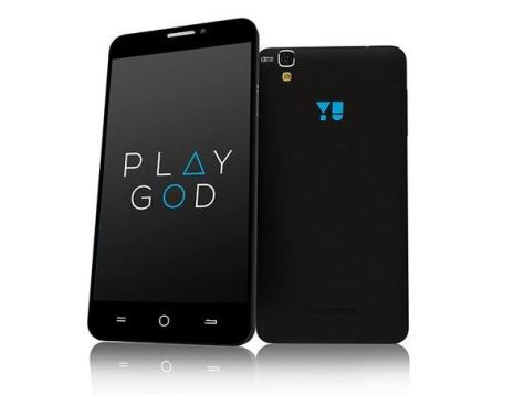 Micromax Yu Yureka common problems and issues faced