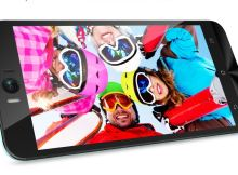Ases zenfone Selfie features and price