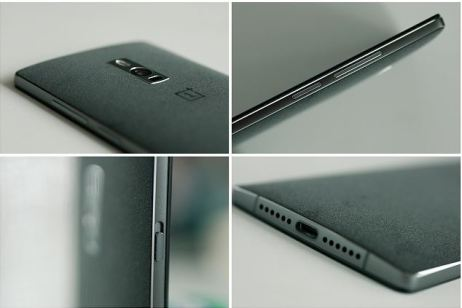 oneplus two features, pricing and availability