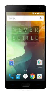 OnePlus two faq and doubts