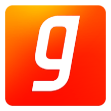Gaana Music Streaming App for Android