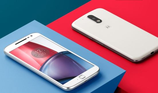 Motorola Moto G4 Plus faq and doubts
