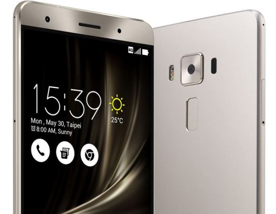 Asus Zenfone 3 FAQ, doubts, Pros and Cons