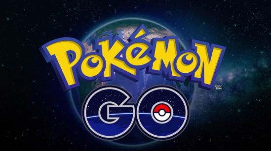 Pokemon Go APK file download