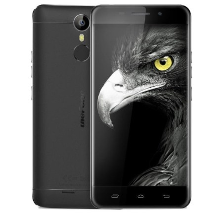 Ulefone Metal specifications and price