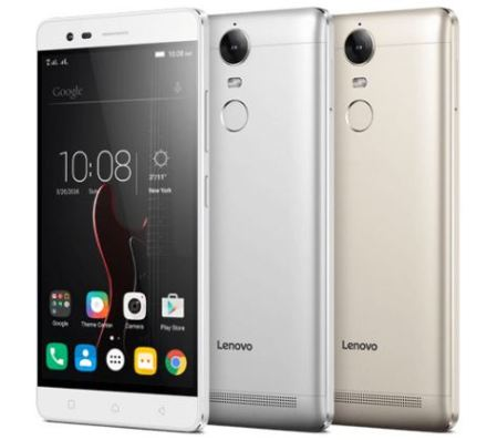 Lenovo Vibe K5 Note FAQ, pros and cons