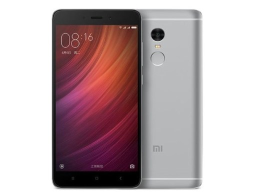 Xiaomi Redmi Note 4 specs price and availability