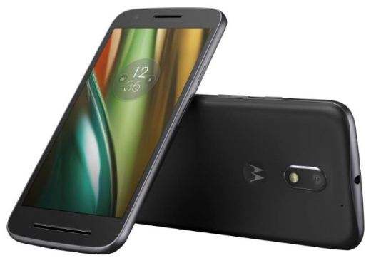 Moto E3 power faq pros and cons
