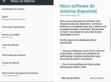 android-7-nougat-update-for-moto-g4-plus