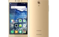 coolpad-mega-3-faq-doubts-pros-and-cons