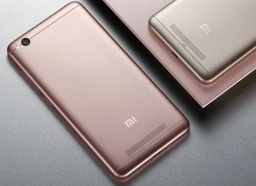 xiaomi redmi 4a faq doubts pros and cons