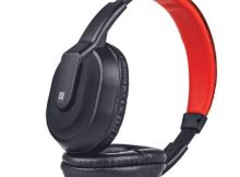 iBall MusiTap Bluetooth headset