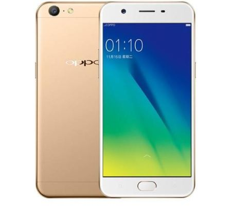 Oppo A57 specifications and price