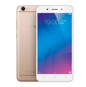 Vivo Y66 specifications and pricing