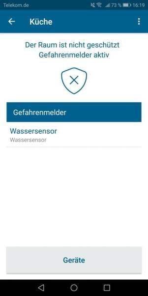 Homematic-IP-Wasseralarm-Smart-Home-App-Geräte-2-512x1024