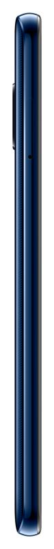 HUAWEI Mate 20_Midnight Blue (10)