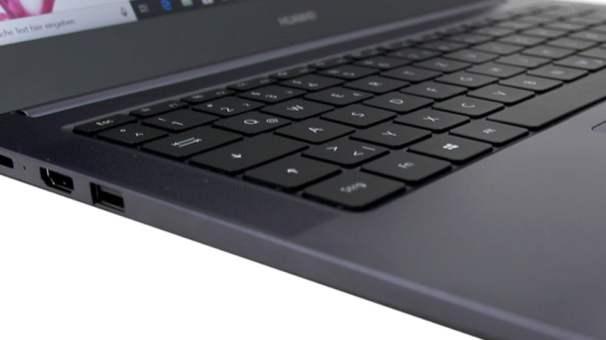 HUAWEI-MateBook-D-W60B-Tastatur_4