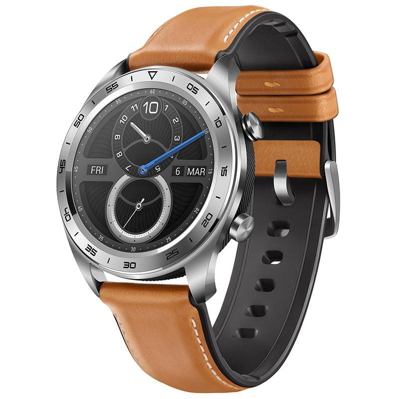 honor_watch_magic_smartwatch_classic
