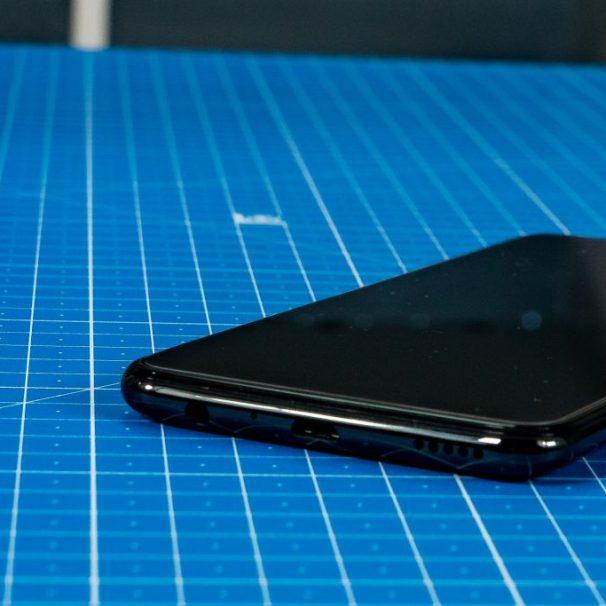 Huawei-P-smart-2019_5-1024x683