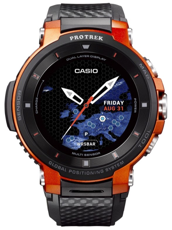 csm_Casio_New_PRO_TREK_Smart_WSD
