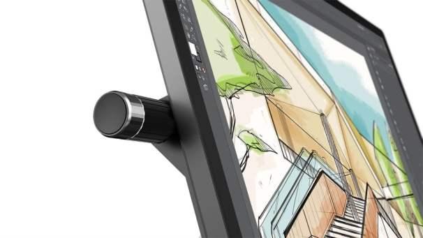 CES2019-Lenovo-Yoga-A940-1-1024x577