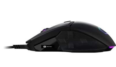 Cooler-Master-MM830-Gaming-Maus-2