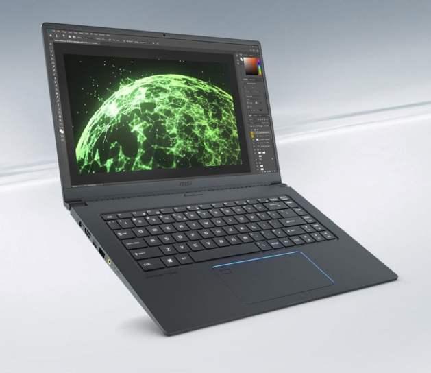 MSI-PS63-Modern-Multimedia-Notebook-2-1024x887