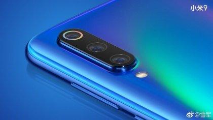 Xiaomi-Mi-9-2