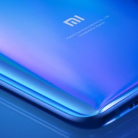 Xiaomi-Mi-9-5