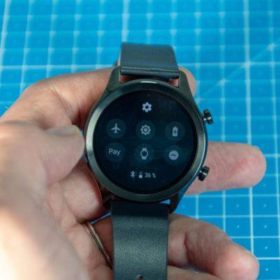 mobvoi-ticwatch-c2-11-1024x683