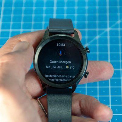 mobvoi-ticwatch-c2-9-1024x683