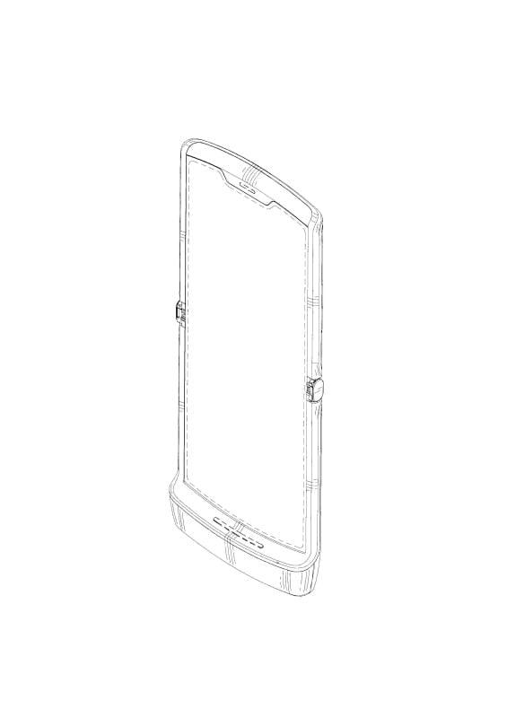 razr-foldable-phone-_wipo
