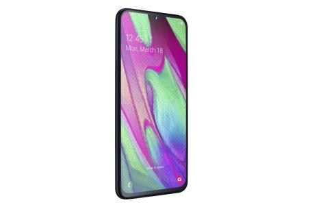 Samsung-Galaxy-A40_SM-A405F_315_Black2
