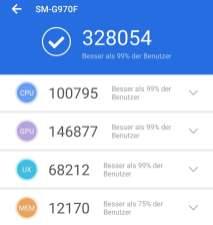 Samsung-Galaxy-S10e-Benchmark-3