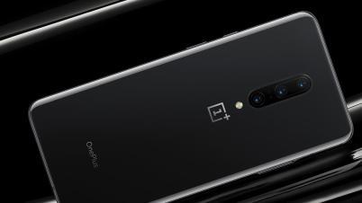 OnePlus7Pro_black