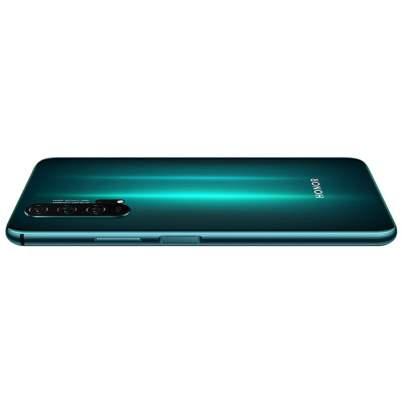 Phantom Blue 800x800 (7)