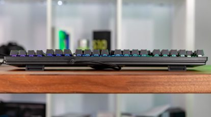 Razer-Huntsman-2019-Test-16-1024x572